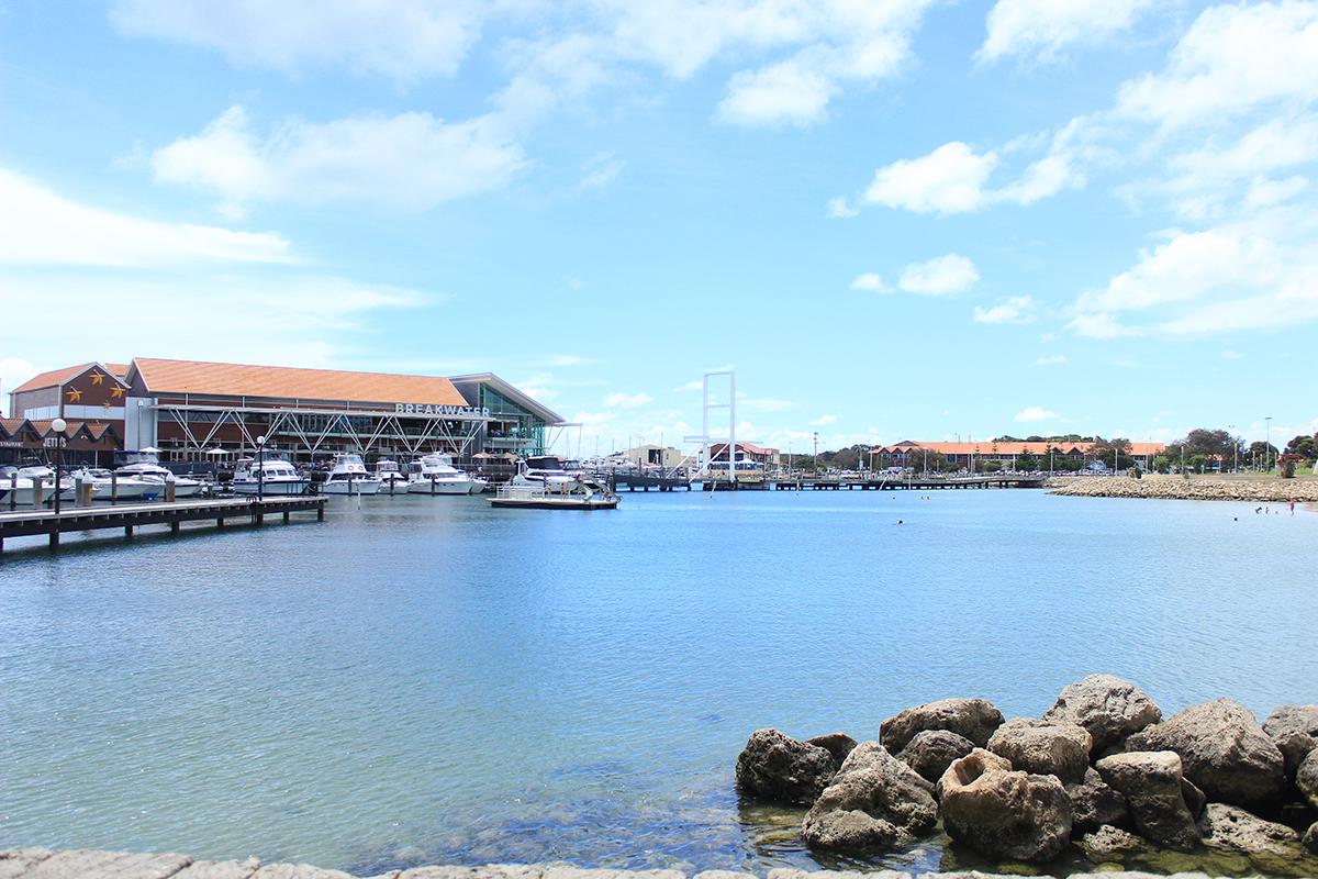 hillarys-boat-harbour
