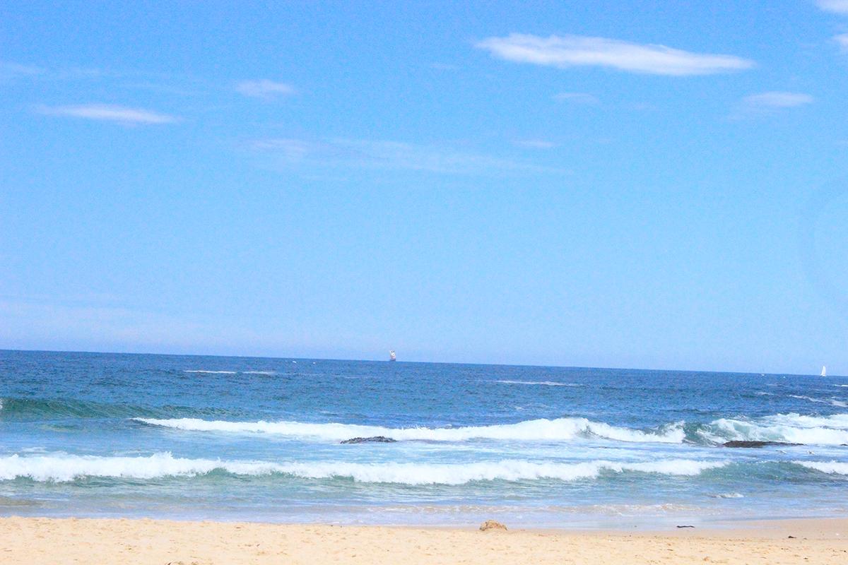 manley-beach