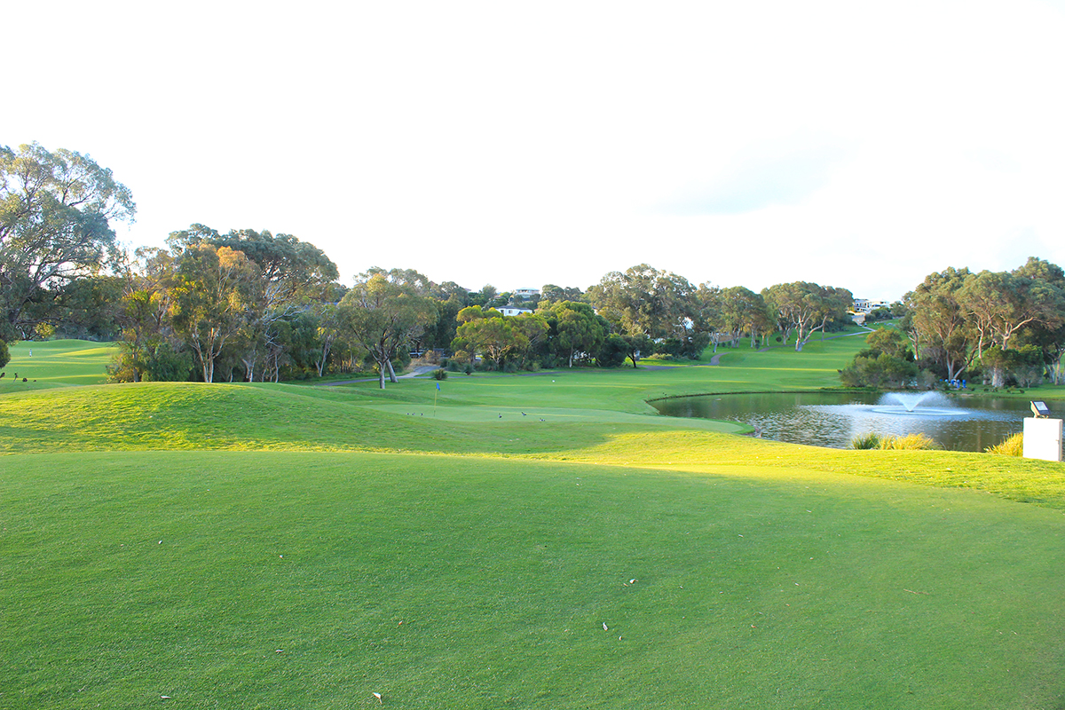 joondalup-resort