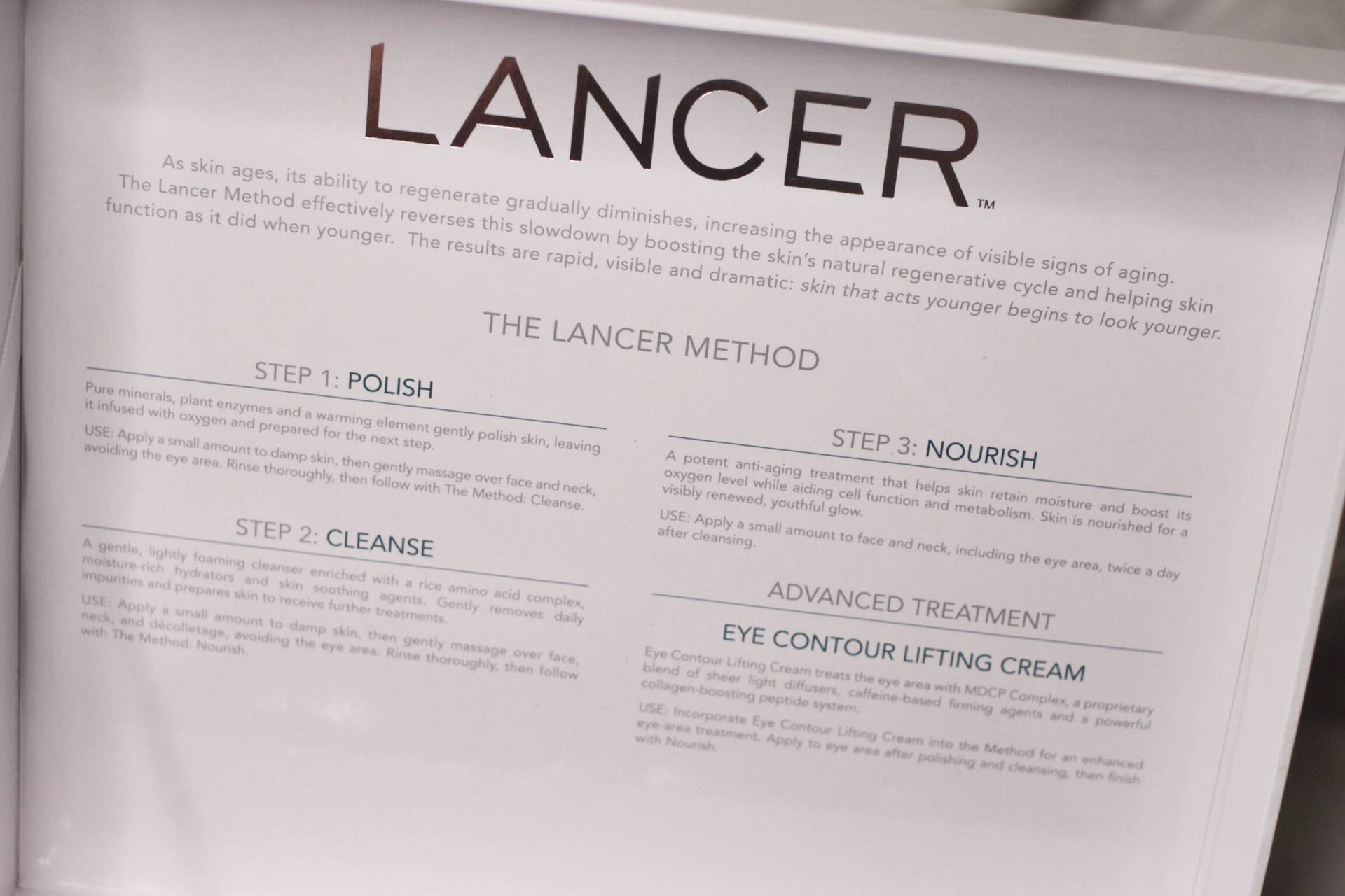 lancer-skincare-program