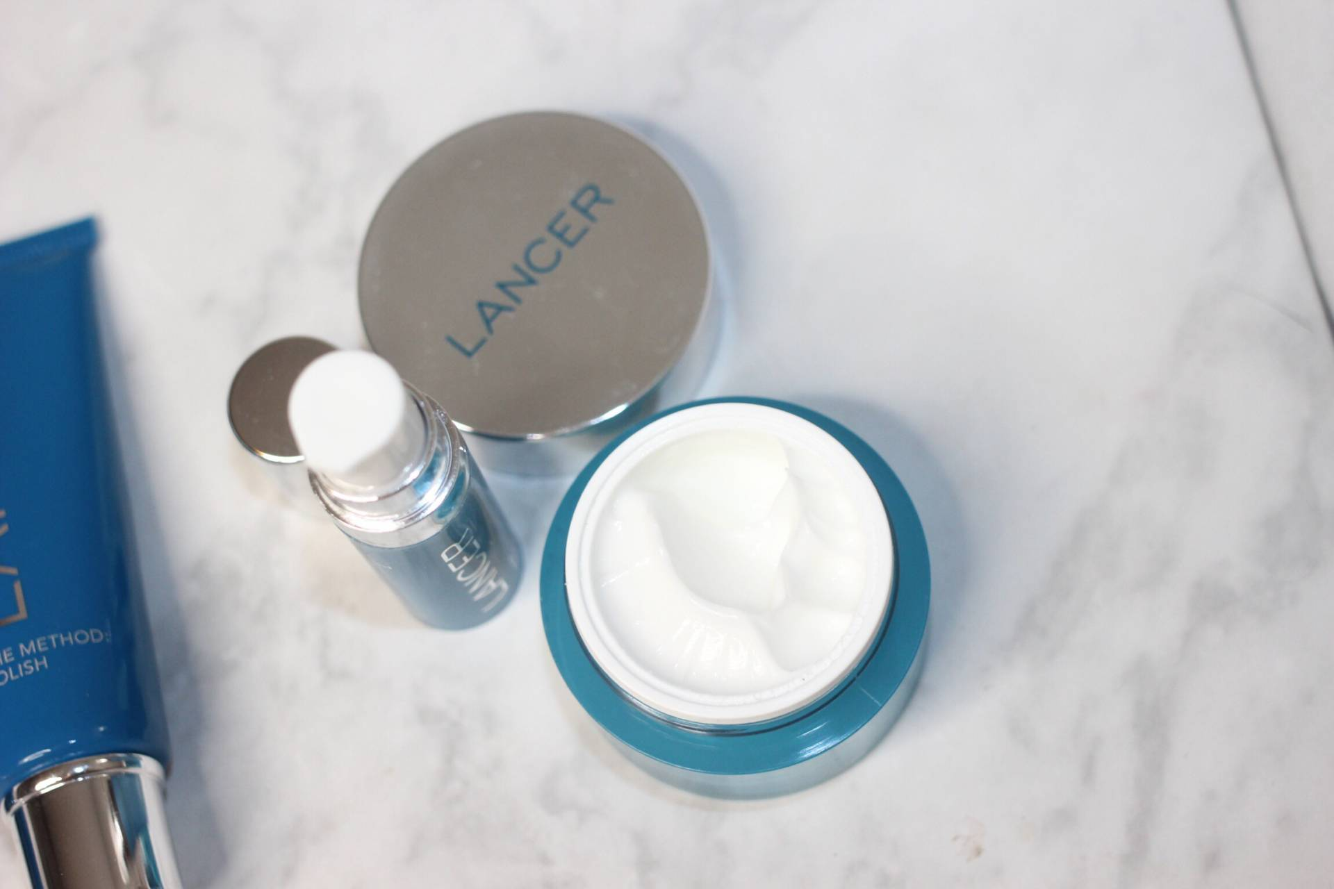 lancer-skincare-travel-set