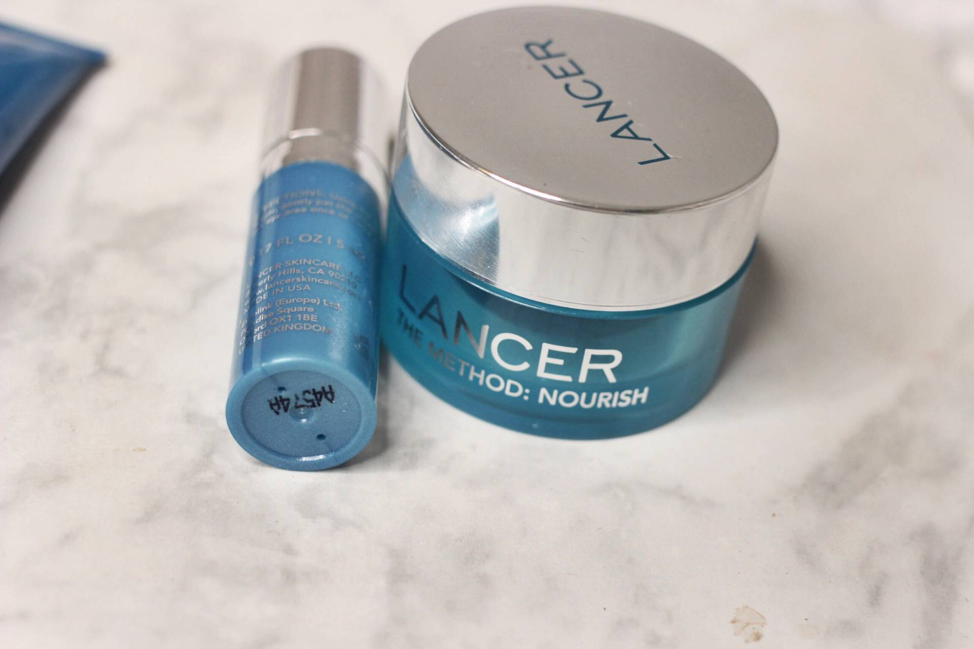 lancer-skincare-the-method