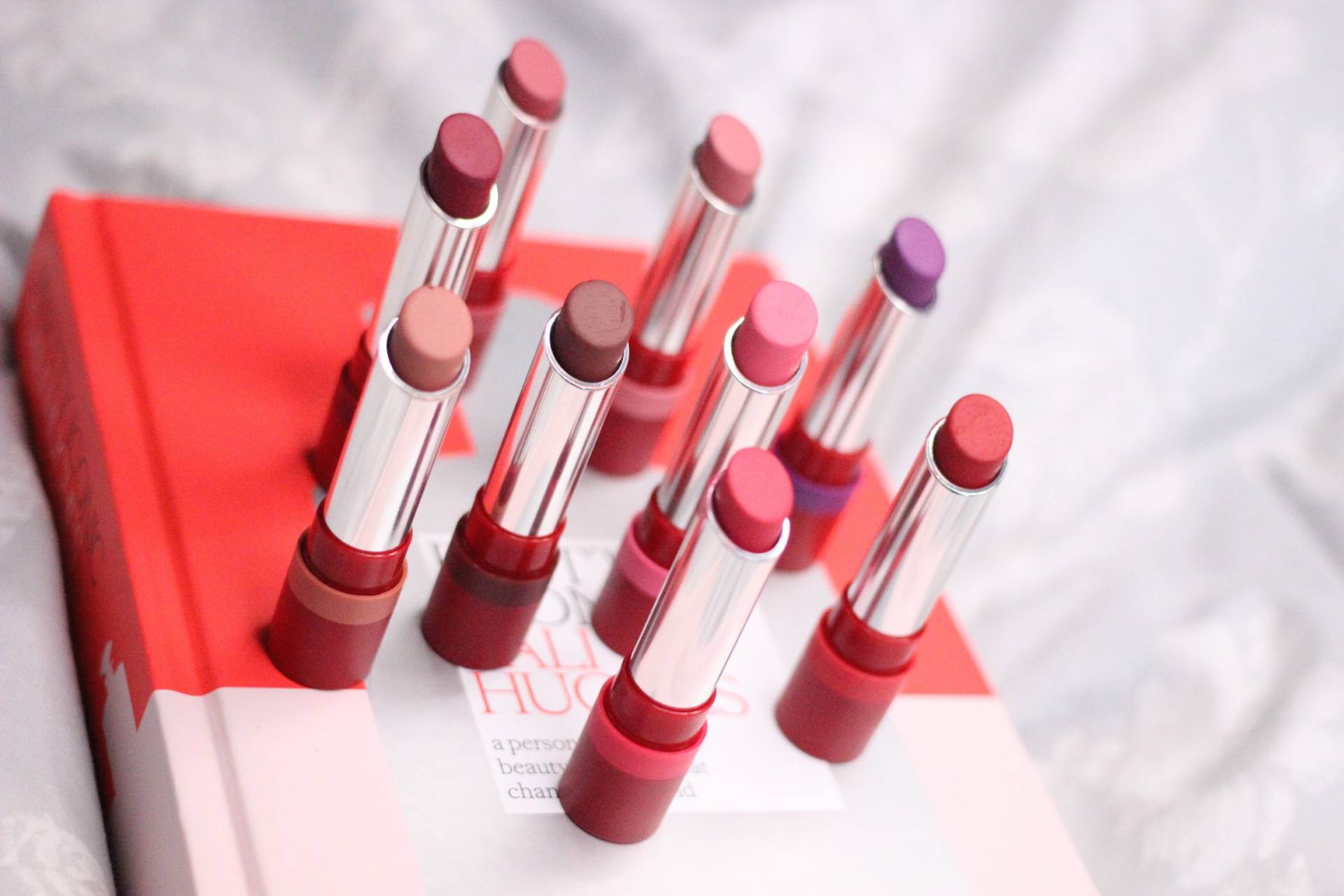 Rimmel-lipstick-review