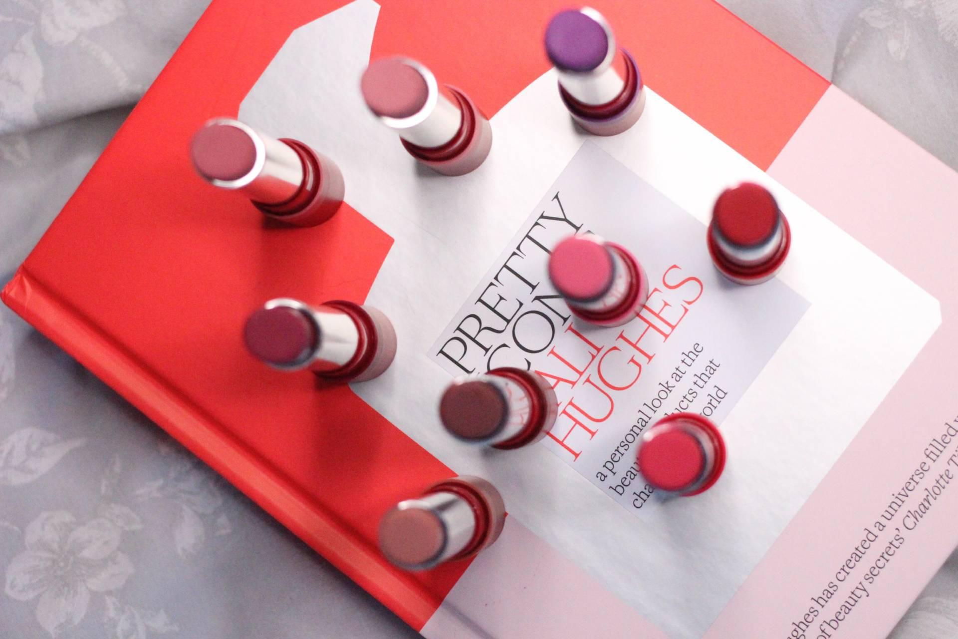 Rimmel-Matte-lipsticks