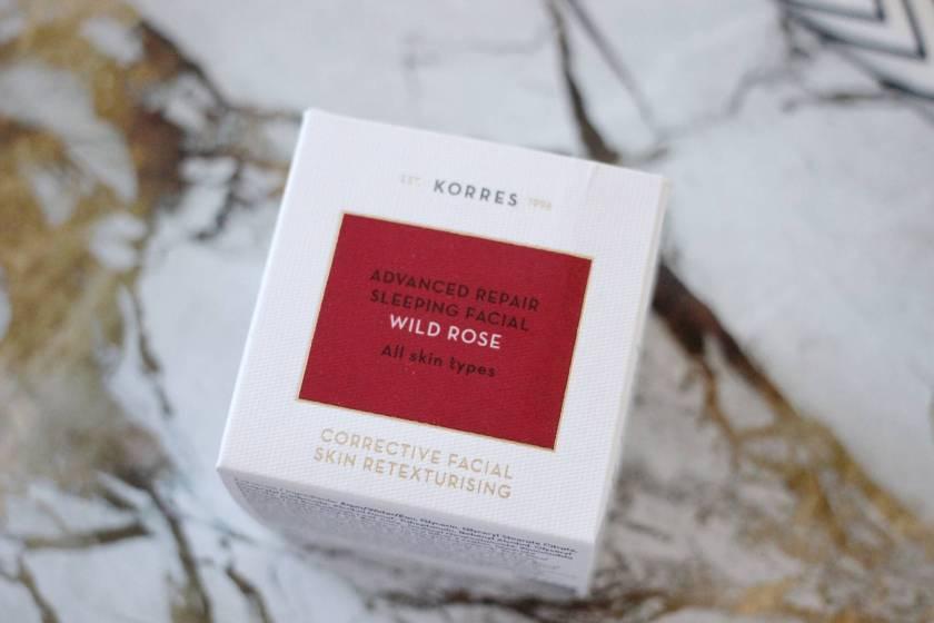 Korres-wild-Rose-advanced-repair-sleeping-mask